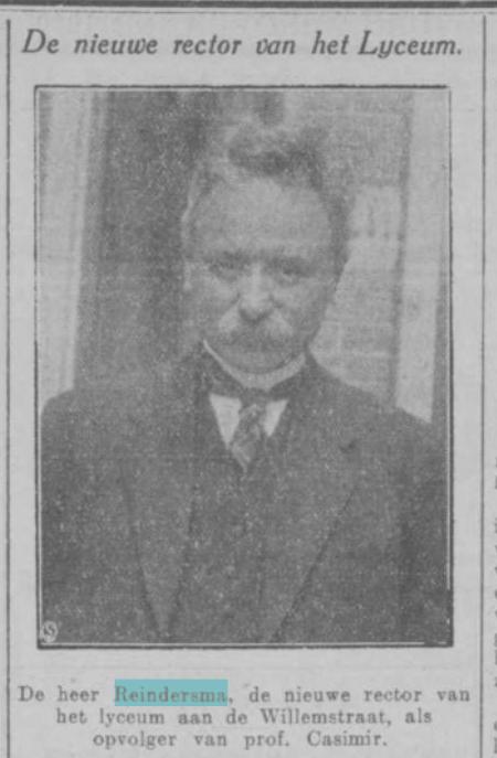 10 Haagsche courant 1930 28-11