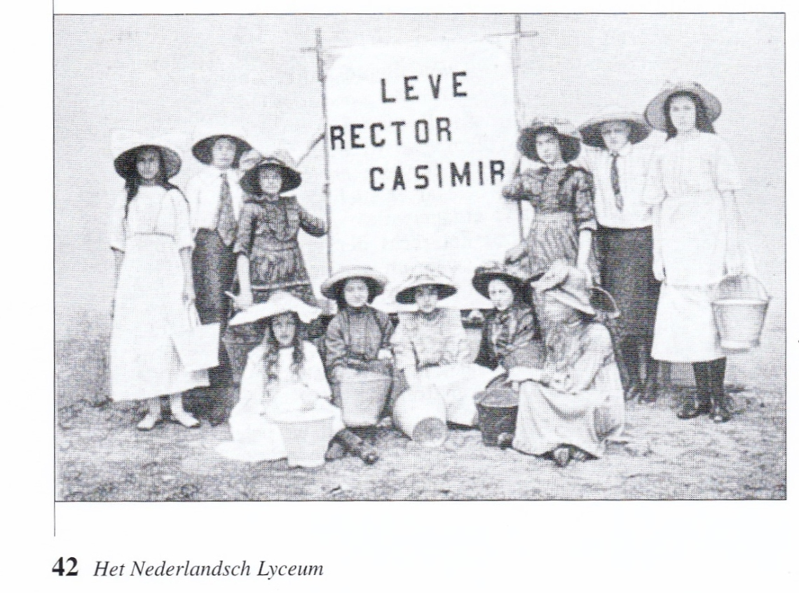 11. 1912