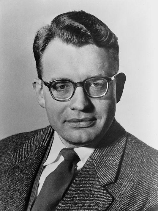 16. Hendrik_Casimir_(1958)