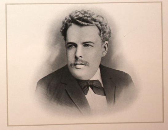 Eduard Willem Dunlop 2