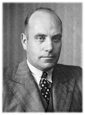 Johannes Siebinga