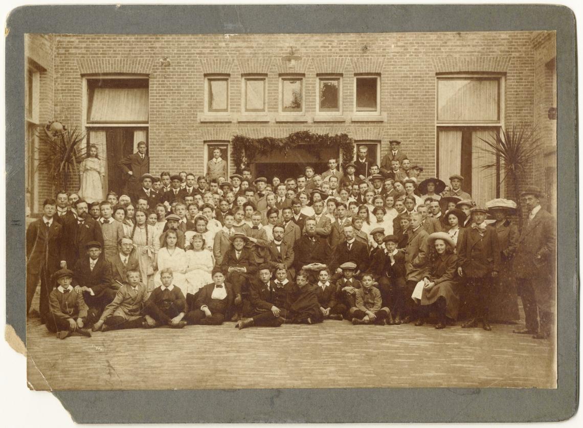 1910 nederlandslyceum 2