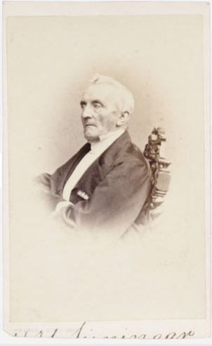 Willem Hendrik