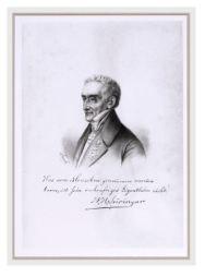 Willem Hendrik.
