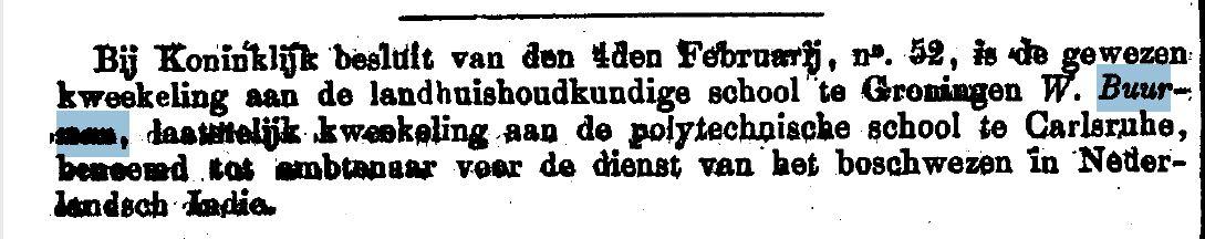 11. 1864 06-02 Nederlandsche Staatscourant