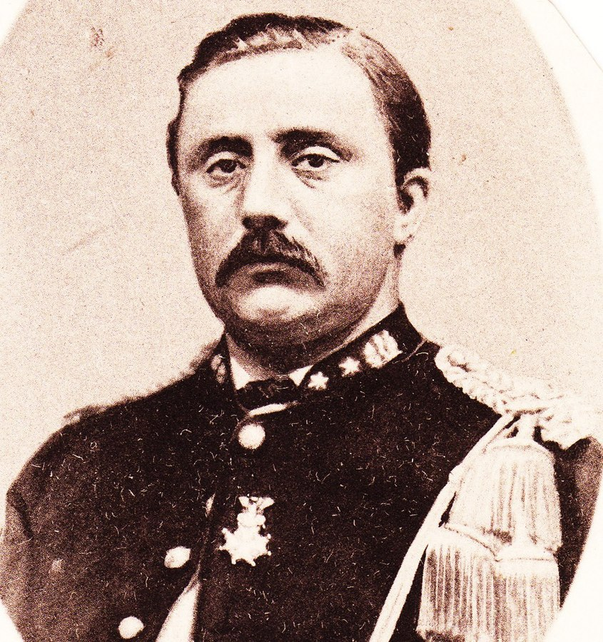 18. Raland,_GA,_1834-1878