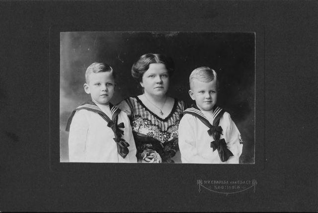 19. 1914