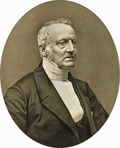4. Hermannus_Christiaan_van_Hall_(1801-1874)