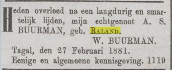 5. 1881 5-3 de locomotief