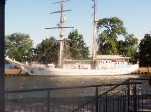 De Greifswald