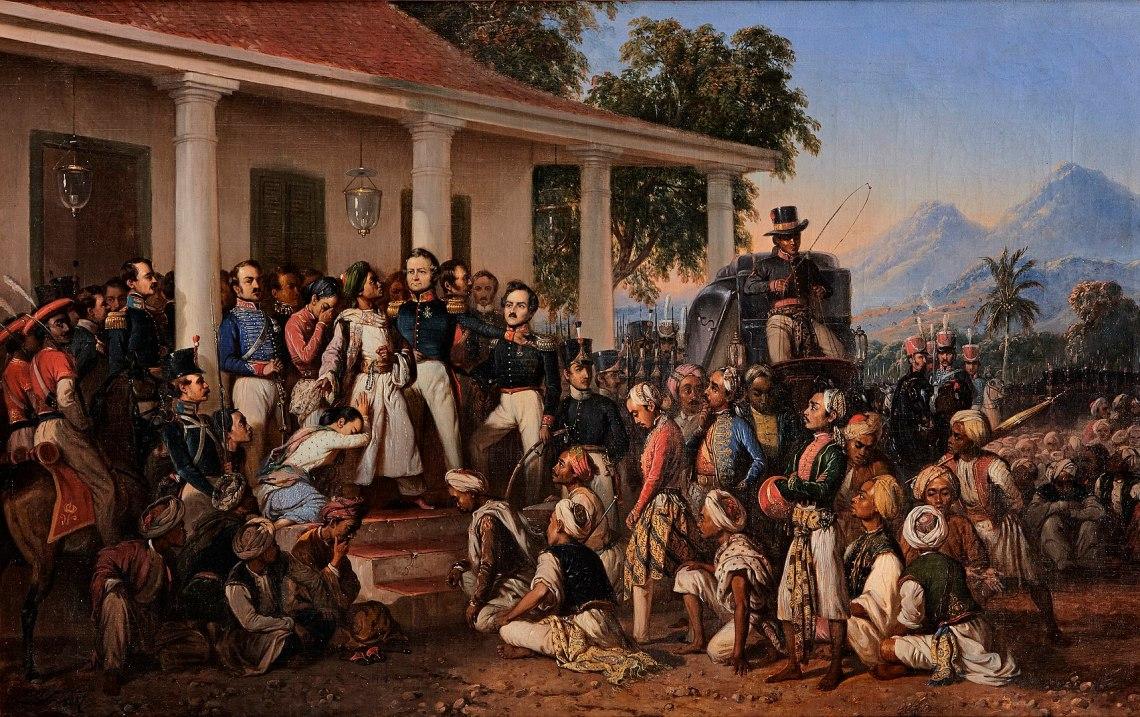 1716px-Raden_Saleh_-_Diponegoro_arrest