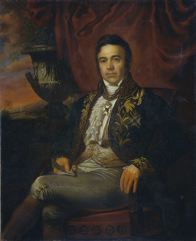 Jean Chrétien Baud