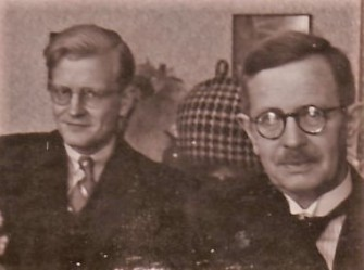 1900-1946-div-fam-dunlop-013