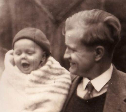 1924-1944-album-lien-tjeenk-willink-081-Oom-Sam-Sam
