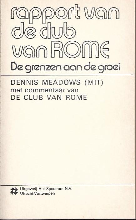Rapport-van-de-Club-van-Rome-de-grenzen-aan-de-groei-Dennis-Meadows-9027452466_T