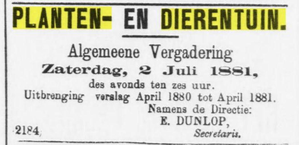 1881 25-06 Bataviaasch Handelsblad