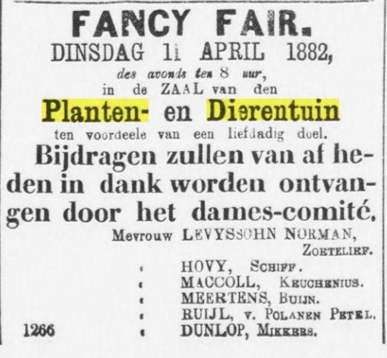 1882 30-03 Bataviaasch Nieuwsblad
