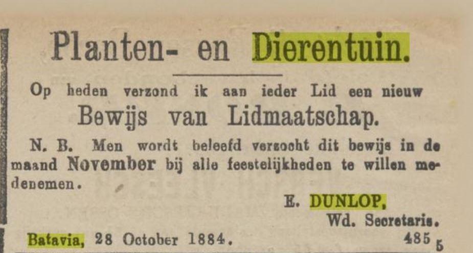 1884 29-10 Java bode