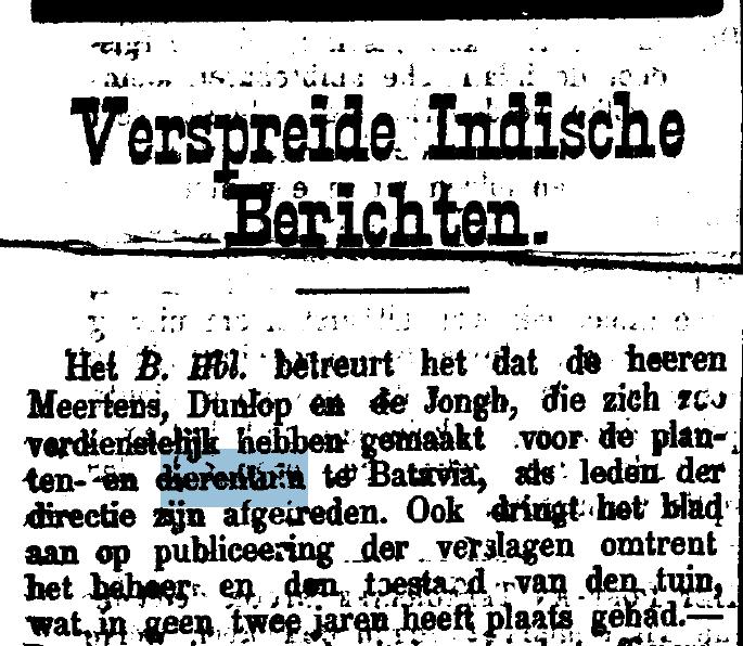 1885 13-06 De Locomotief