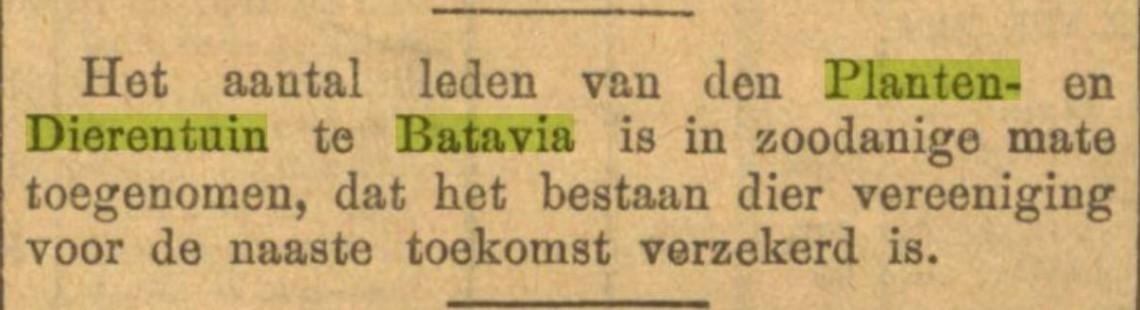 1895 13-07 Algemeen Handelsblad