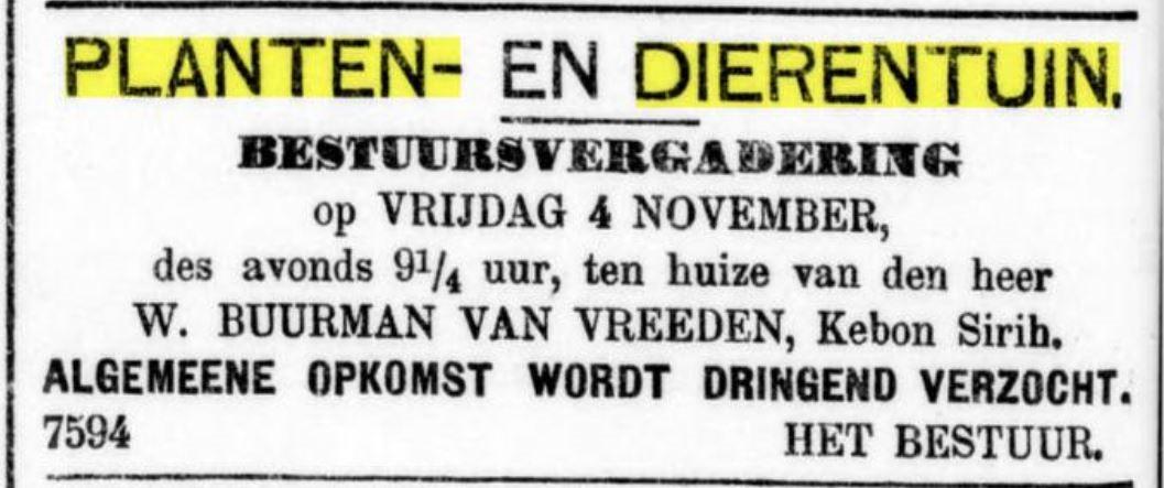 1898 03-11 Bataviaasch Nieuwsblad