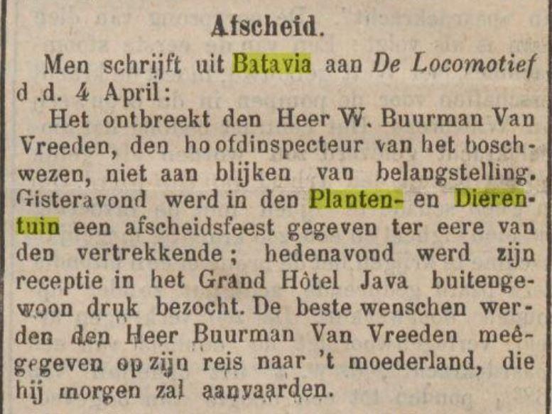 1899 07-04 De Locomotief