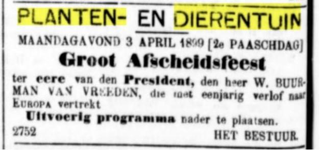 1899 27-03 Bataviaasch Nieuwsblad