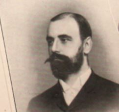 J.W. Tielenius Kruythoff