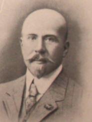 Joann Rudolf Mikkers